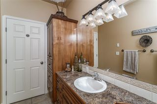 Photo 22: 22 Law Close in Red Deer: RR Lancaster Green Residential for sale : MLS®# CA0180623