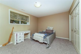 Photo 28: 22 Law Close in Red Deer: RR Lancaster Green Residential for sale : MLS®# CA0180623