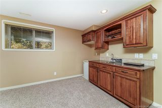 Photo 27: 22 Law Close in Red Deer: RR Lancaster Green Residential for sale : MLS®# CA0180623