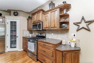 Photo 8: 22 Law Close in Red Deer: RR Lancaster Green Residential for sale : MLS®# CA0180623