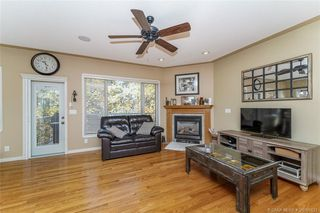 Photo 12: 22 Law Close in Red Deer: RR Lancaster Green Residential for sale : MLS®# CA0180623