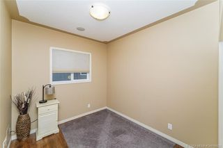 Photo 21: 22 Law Close in Red Deer: RR Lancaster Green Residential for sale : MLS®# CA0180623