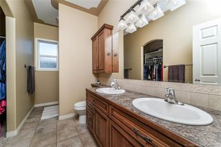 Photo 20: 22 Law Close in Red Deer: RR Lancaster Green Residential for sale : MLS®# CA0180623
