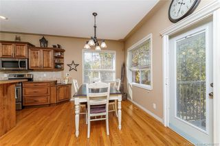 Photo 10: 22 Law Close in Red Deer: RR Lancaster Green Residential for sale : MLS®# CA0180623