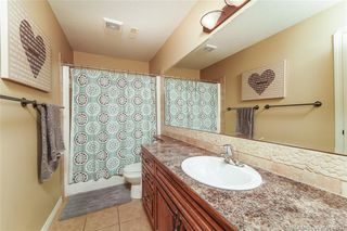 Photo 29: 22 Law Close in Red Deer: RR Lancaster Green Residential for sale : MLS®# CA0180623