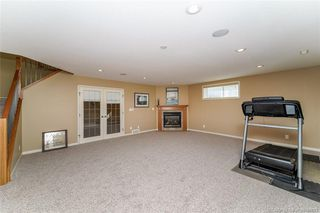 Photo 23: 22 Law Close in Red Deer: RR Lancaster Green Residential for sale : MLS®# CA0180623