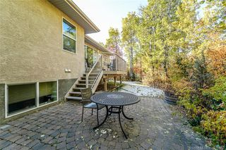 Photo 33: 22 Law Close in Red Deer: RR Lancaster Green Residential for sale : MLS®# CA0180623