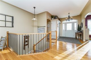 Photo 4: 22 Law Close in Red Deer: RR Lancaster Green Residential for sale : MLS®# CA0180623