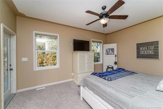 Photo 18: 22 Law Close in Red Deer: RR Lancaster Green Residential for sale : MLS®# CA0180623