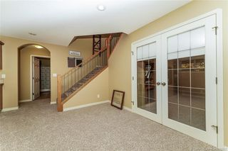 Photo 26: 22 Law Close in Red Deer: RR Lancaster Green Residential for sale : MLS®# CA0180623