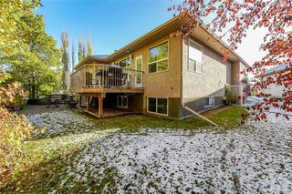 Photo 35: 22 Law Close in Red Deer: RR Lancaster Green Residential for sale : MLS®# CA0180623