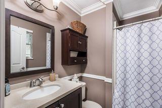 Photo 9: 11683 202A Street in Maple Ridge: Southwest Maple Ridge House for sale : MLS®# R2419830