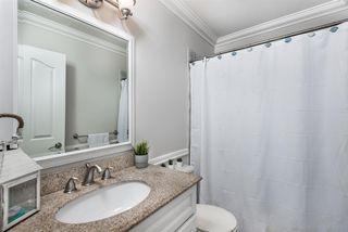Photo 12: 11683 202A Street in Maple Ridge: Southwest Maple Ridge House for sale : MLS®# R2419830