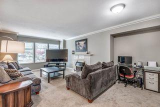 Photo 6: 11683 202A Street in Maple Ridge: Southwest Maple Ridge House for sale : MLS®# R2419830