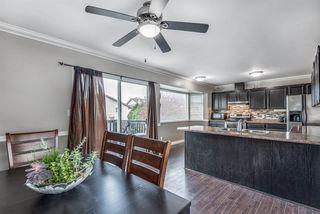 Photo 3: 11683 202A Street in Maple Ridge: Southwest Maple Ridge House for sale : MLS®# R2419830