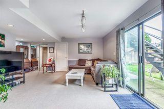 Photo 16: 11683 202A Street in Maple Ridge: Southwest Maple Ridge House for sale : MLS®# R2419830