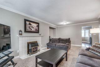 Photo 7: 11683 202A Street in Maple Ridge: Southwest Maple Ridge House for sale : MLS®# R2419830