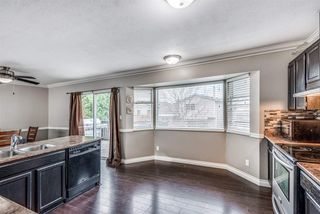Photo 5: 11683 202A Street in Maple Ridge: Southwest Maple Ridge House for sale : MLS®# R2419830
