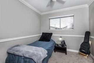 Photo 11: 11683 202A Street in Maple Ridge: Southwest Maple Ridge House for sale : MLS®# R2419830