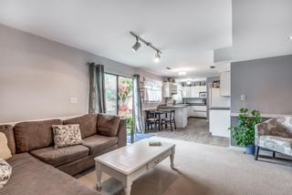 Photo 14: 11683 202A Street in Maple Ridge: Southwest Maple Ridge House for sale : MLS®# R2419830