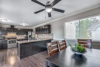 Photo 2: 11683 202A Street in Maple Ridge: Southwest Maple Ridge House for sale : MLS®# R2419830