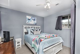 Photo 13: 11683 202A Street in Maple Ridge: Southwest Maple Ridge House for sale : MLS®# R2419830