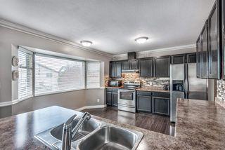 Photo 4: 11683 202A Street in Maple Ridge: Southwest Maple Ridge House for sale : MLS®# R2419830