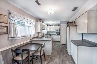 Photo 15: 11683 202A Street in Maple Ridge: Southwest Maple Ridge House for sale : MLS®# R2419830