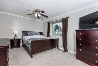 Photo 8: 11683 202A Street in Maple Ridge: Southwest Maple Ridge House for sale : MLS®# R2419830