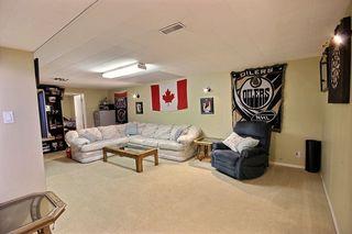 Photo 18: 33 SUNSET Boulevard: St. Albert House for sale : MLS®# E4180882