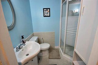 Photo 25: 33 SUNSET Boulevard: St. Albert House for sale : MLS®# E4180882