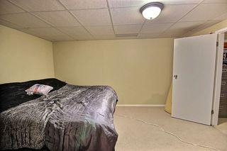 Photo 22: 33 SUNSET Boulevard: St. Albert House for sale : MLS®# E4180882