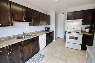 Photo 17: 33 SUNSET Boulevard: St. Albert House for sale : MLS®# E4180882