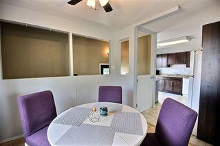 Photo 15: 33 SUNSET Boulevard: St. Albert House for sale : MLS®# E4180882
