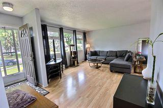 Photo 11: 33 SUNSET Boulevard: St. Albert House for sale : MLS®# E4180882