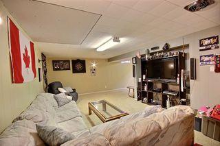 Photo 20: 33 SUNSET Boulevard: St. Albert House for sale : MLS®# E4180882