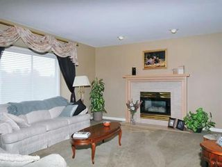 Photo 10: 20147 PATTERSON AVENUE in Maple Ridge: Home for sale