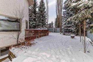 Photo 2: 408 WILKIN Way in Edmonton: Zone 22 House for sale : MLS®# E4184009
