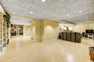 Photo 31: 408 WILKIN Way in Edmonton: Zone 22 House for sale : MLS®# E4184009