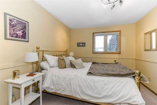 Photo 26: 408 WILKIN Way in Edmonton: Zone 22 House for sale : MLS®# E4184009
