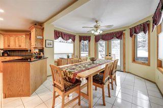 Photo 16: 408 WILKIN Way in Edmonton: Zone 22 House for sale : MLS®# E4184009