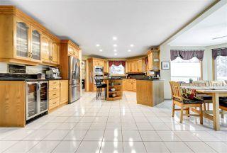 Photo 18: 408 WILKIN Way in Edmonton: Zone 22 House for sale : MLS®# E4184009