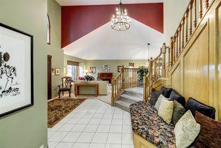 Photo 7: 408 WILKIN Way in Edmonton: Zone 22 House for sale : MLS®# E4184009