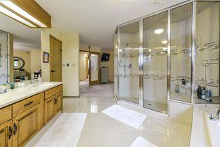 Photo 30: 408 WILKIN Way in Edmonton: Zone 22 House for sale : MLS®# E4184009