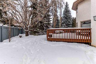 Photo 5: 408 WILKIN Way in Edmonton: Zone 22 House for sale : MLS®# E4184009