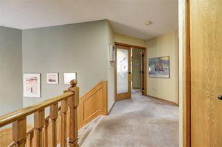 Photo 25: 408 WILKIN Way in Edmonton: Zone 22 House for sale : MLS®# E4184009