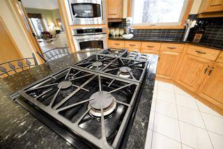 Photo 15: 408 WILKIN Way in Edmonton: Zone 22 House for sale : MLS®# E4184009