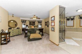 Photo 28: 408 WILKIN Way in Edmonton: Zone 22 House for sale : MLS®# E4184009