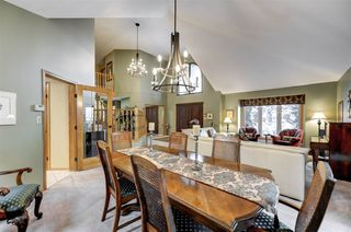 Photo 11: 408 WILKIN Way in Edmonton: Zone 22 House for sale : MLS®# E4184009