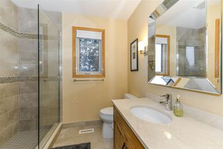 Photo 23: 408 WILKIN Way in Edmonton: Zone 22 House for sale : MLS®# E4184009